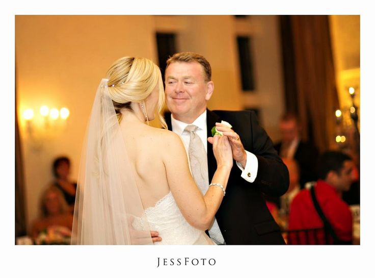 Boston wedding dress stores inspirational kara dana alden