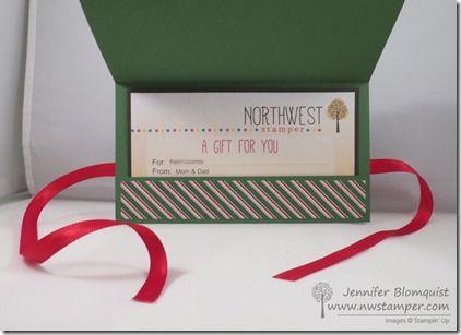 7 best Gift Voucher Holder images on Pinterest Gift cards - fresh adams gift certificate template word