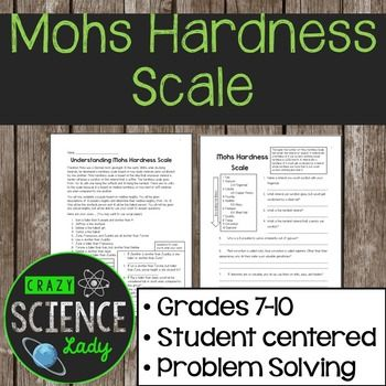 Best 25+ Mohs scale ideas on Pinterest | Geology, Silicate ...