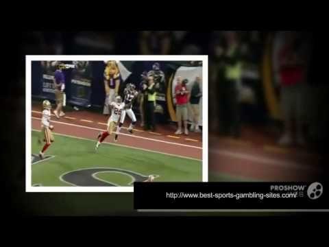 Best Online Sports Betting Sites Uk Basketball - image 6