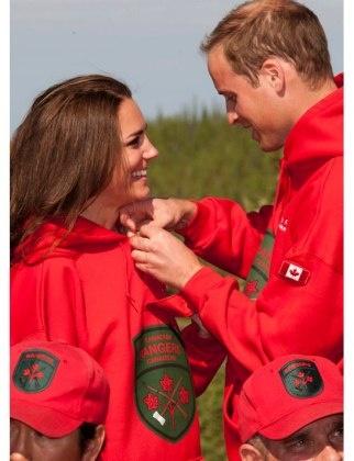 ,Royal Families, Duchess Of Cambridge, Prince Williams, Royal Fashion, Royalty, Kate Middleton, Duchess Kate, Catherine, Princesses Kate
