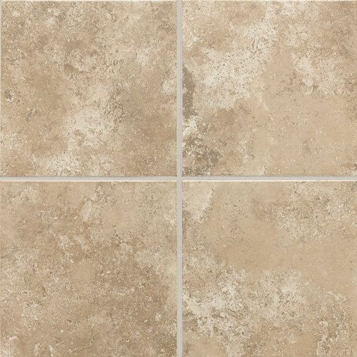 Dal Tile Stratford Place Willow Branch Group 3