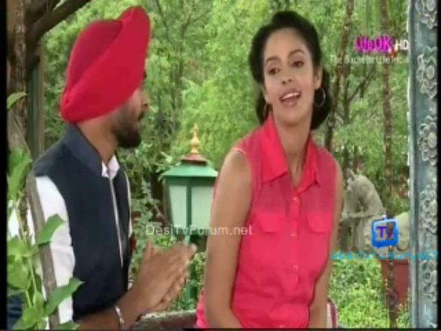 The Bachelorette India - 31st October 2013 - Full Episode - Video Zindoro http://www.zindoro.com/video/2013/10/31/bachelorette-india-31st-october-2013-full-episode/