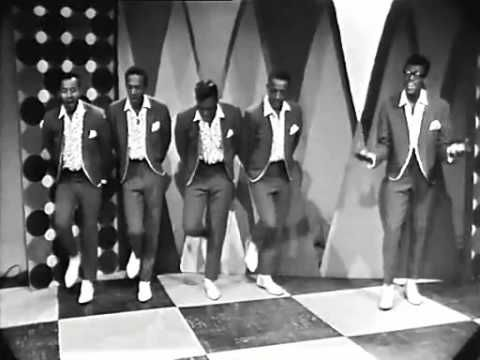 the life of caroline in my girl a song by the temptations The rise, fall and eternal appeal of the trailblazing motown vocal group is the latest pop history to receive bio-musical treatment in 'ain't too proud — the life and times of the temptations.