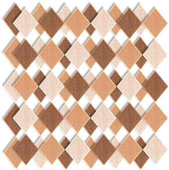 Купить ткань fidelity col.linen