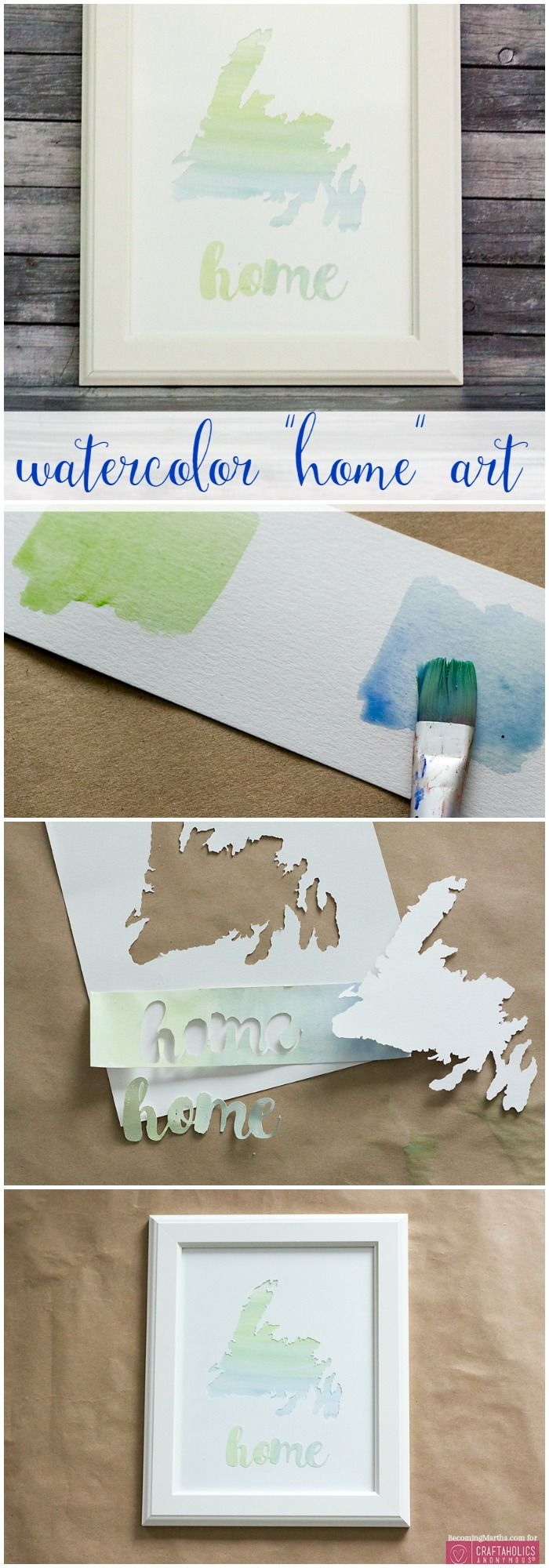 Best 25+ Simple watercolor ideas on Pinterest