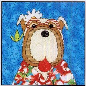 http://quiltbug.com/images/patterns/dazzling-dogs-ralph.jpg -   Amy Bradley dog applique block pattern