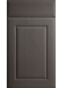 8 best Vinyl Wrapped MDF Doors images on Pinterest | Kitchen cabinet ...