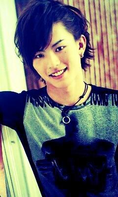 Hashimoto Taito