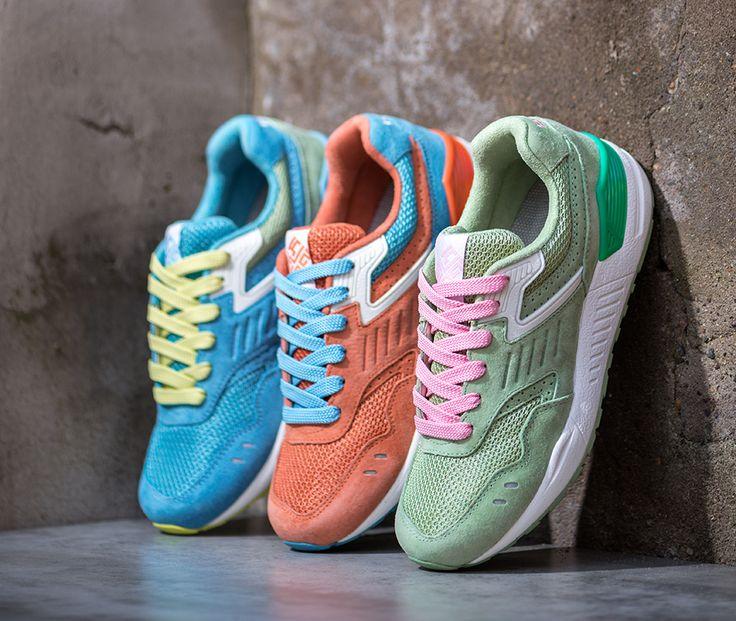 US $53.04 -- Bmai женские Кроссовки для бега дышащая Спортивная Zapatillas Deportivas Mujer открытый женский спортивный Обувь купить на AliExpress