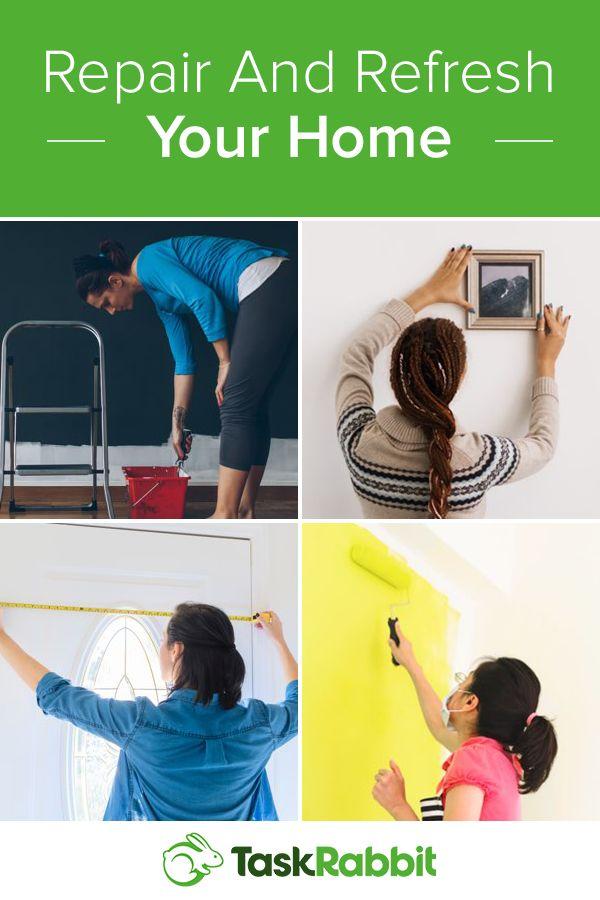 17 Best Ideas About Taking Off Wallpaper On Pinterest