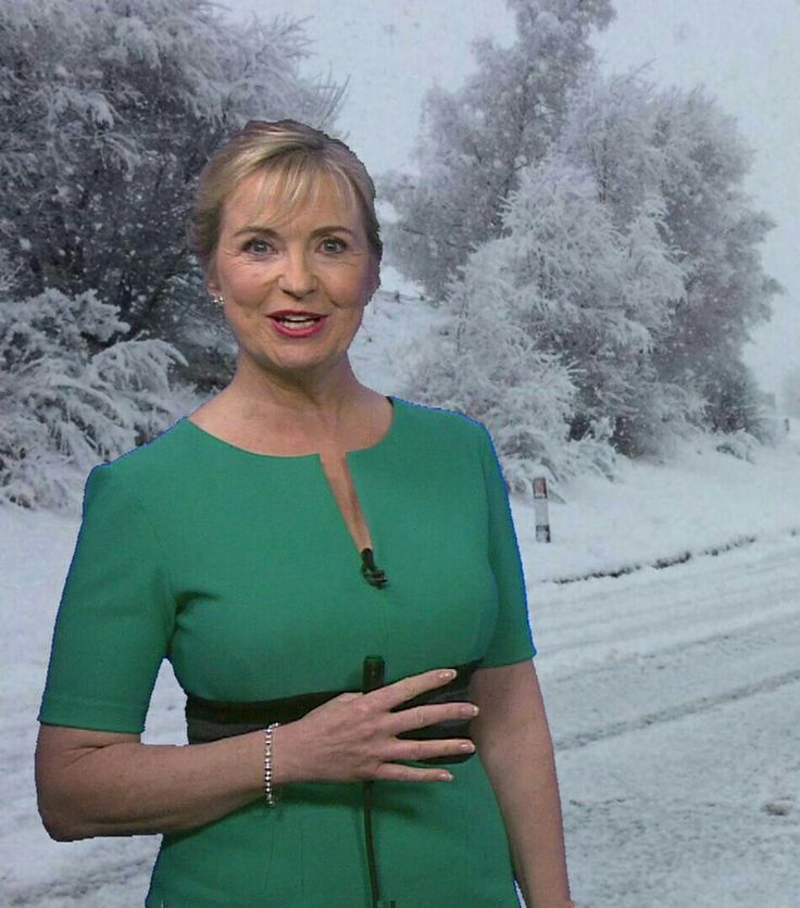 187 best carol kirkwood images on pinterest carol for The kirkwood