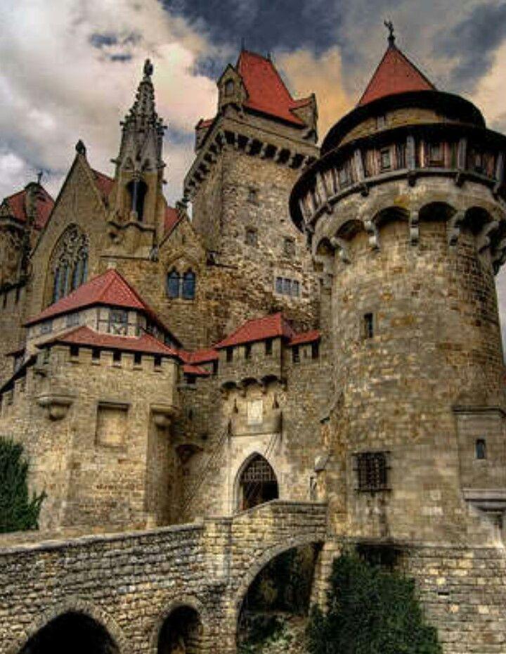 Burg Terren Pattensen Speisekarte | 60 Best Melnik Kralovske Mesto Images On Pinterest Castles