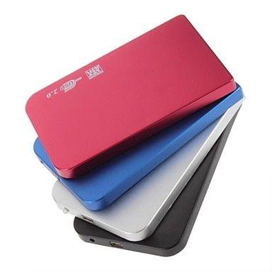 unipand+hd252+USB+2.0+SATA+2.5+tommers+hdd+harddisk+kabinet+ekstern+harddisk+sag+–+DKK+kr.+53
