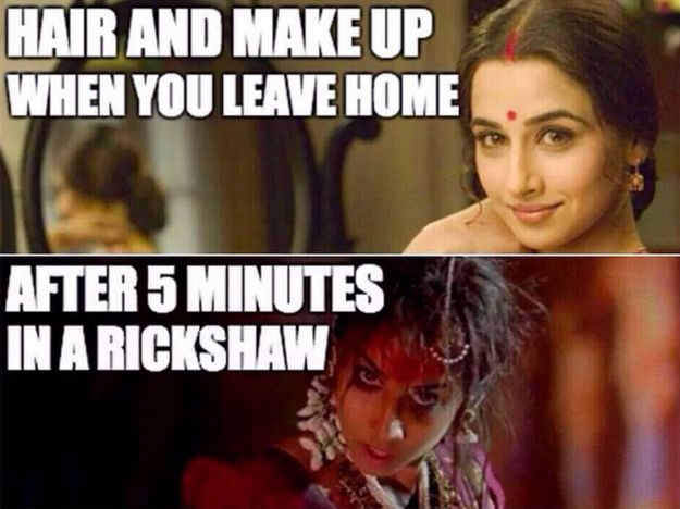 19 Funniest Bollywood Memes On The Internet