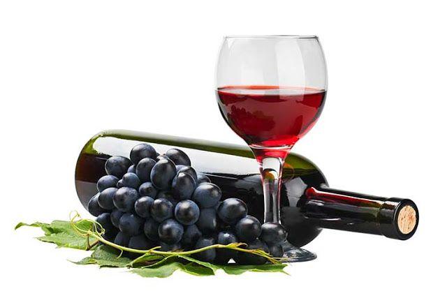 Não se pode negar que no período bíblico o vinho fosse usado francamente nas terras de israel, tanto o fermentado quanto o puro, não-f...
