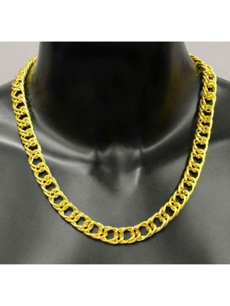 https://11ter11ter.de/21636215.html 70s Disco Boy Goldkette #11ter11ter #karneval #fasching #kostüm #outfit #fashion #style #party #70s #70er #disco