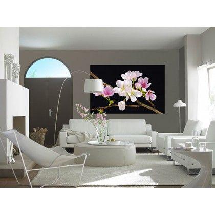 Wallpaper Inn Store - Cherry Blossoms – Giant Art® XXL Poster - 175cm x 115cm, R899,95 (http://shop.wallpaperinn.co.za/cherry-blossoms-giant-art-xxl-poster-175cm-x-115cm/)