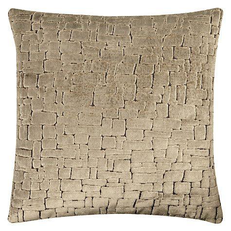 Buy Harlequin Ascent Cushion Online at johnlewis.com