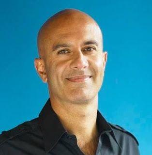 Rahulzen42: Robin Sharma के अनमोल विचार Robin Sharma Quotes in...