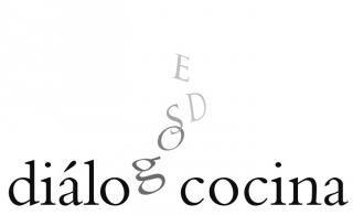 Comunidad Europea de Cocineros - Euro-Toques España