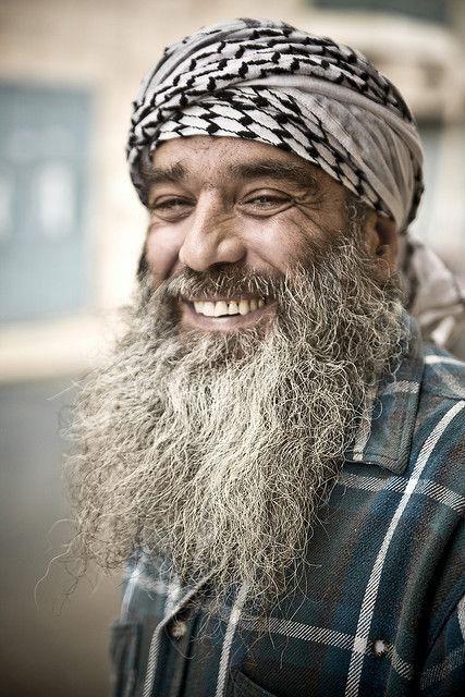arabic gay man mature