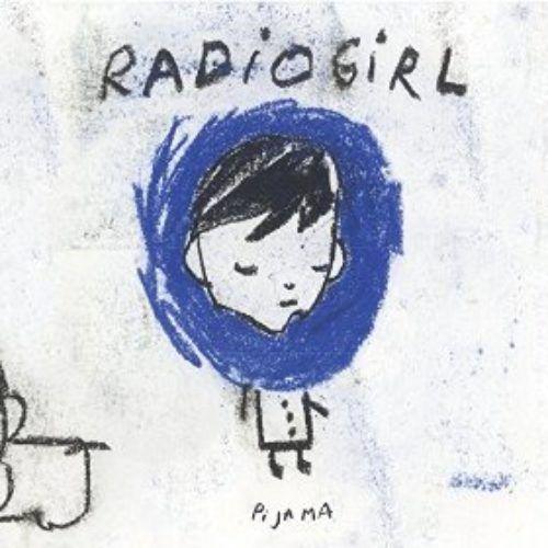 Telecharger Radio Girl – Pi Ja Ma
