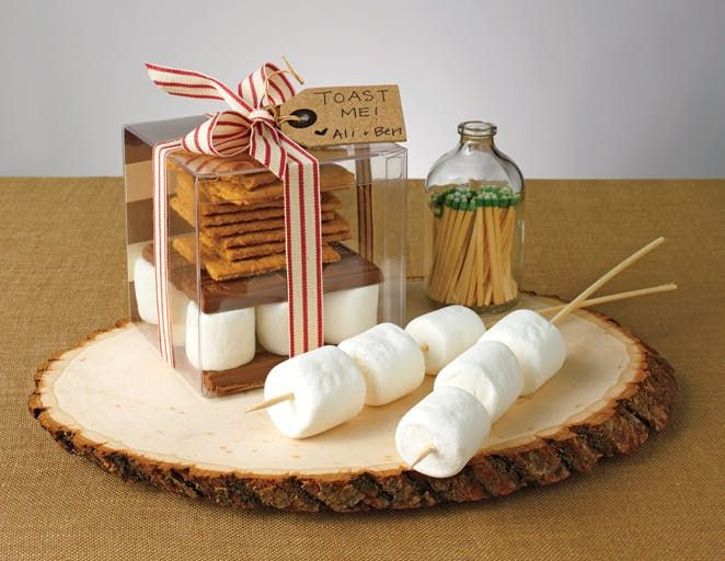 No Thank You For Wedding Gift: Best 25+ Wedding Favor Sayings Ideas On Pinterest