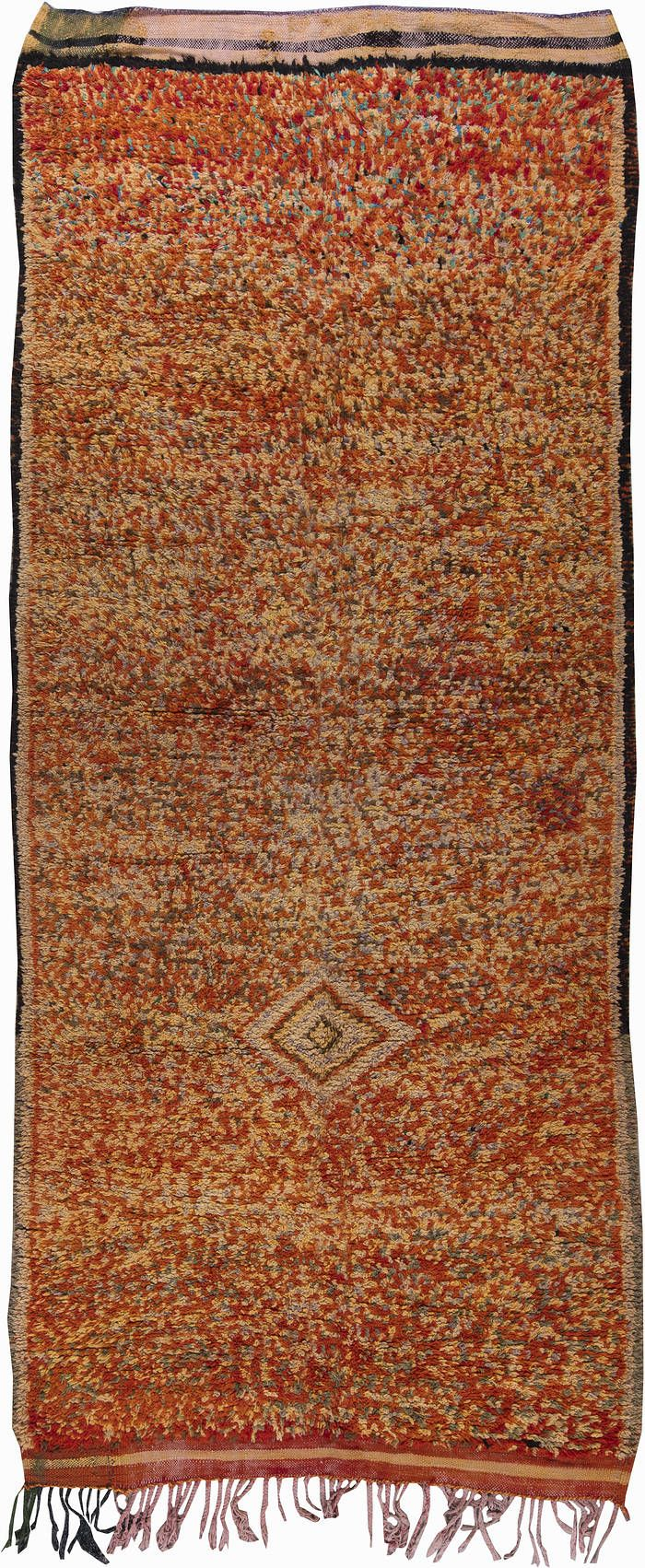 Find This Pin And More On Vintage Rugs NYC.