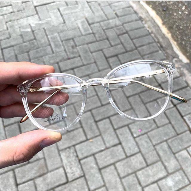Armacao Para Grau Summer Transparente Preco R 89 Formas De