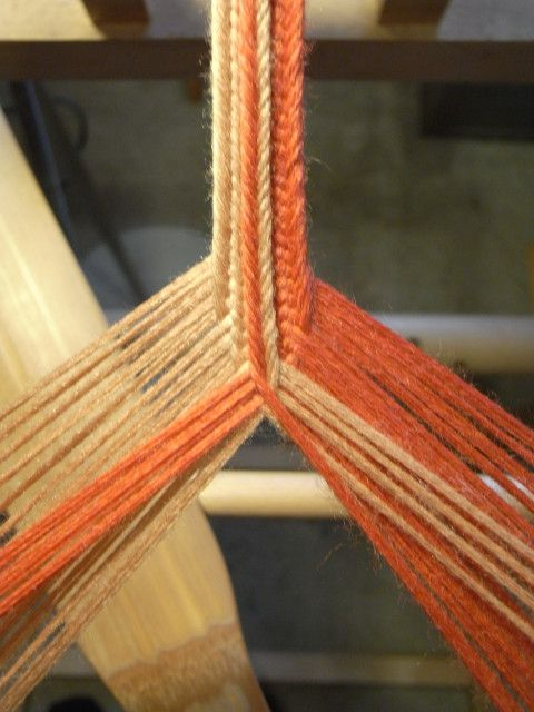 80 besten Wonder Knitter and French Knitter Bilder auf Pinterest ...