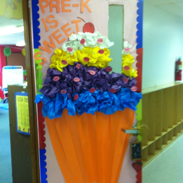 Classroom Decoration Prek ~ Best images about bulletin board and door decorations