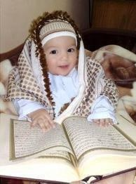 Islamic Blog - Muslim - The Quran and Hadith - Books and Articles: Cute Muslim Girls