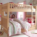 Bunk Beds, Mid Sleeper & High Sleeper, Bunk Beds Ireland