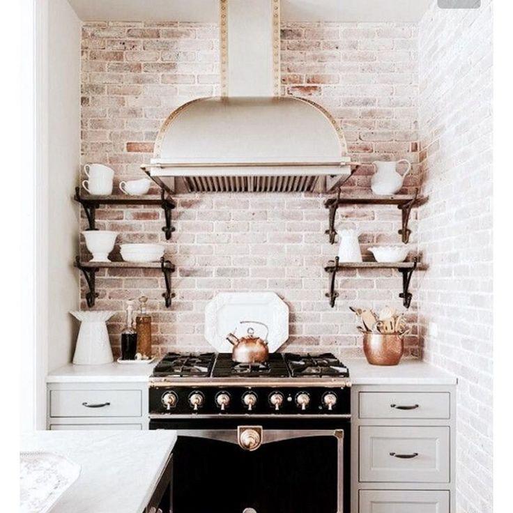 Kitchen Sink Bump Out: 668 Best Images About HS Design