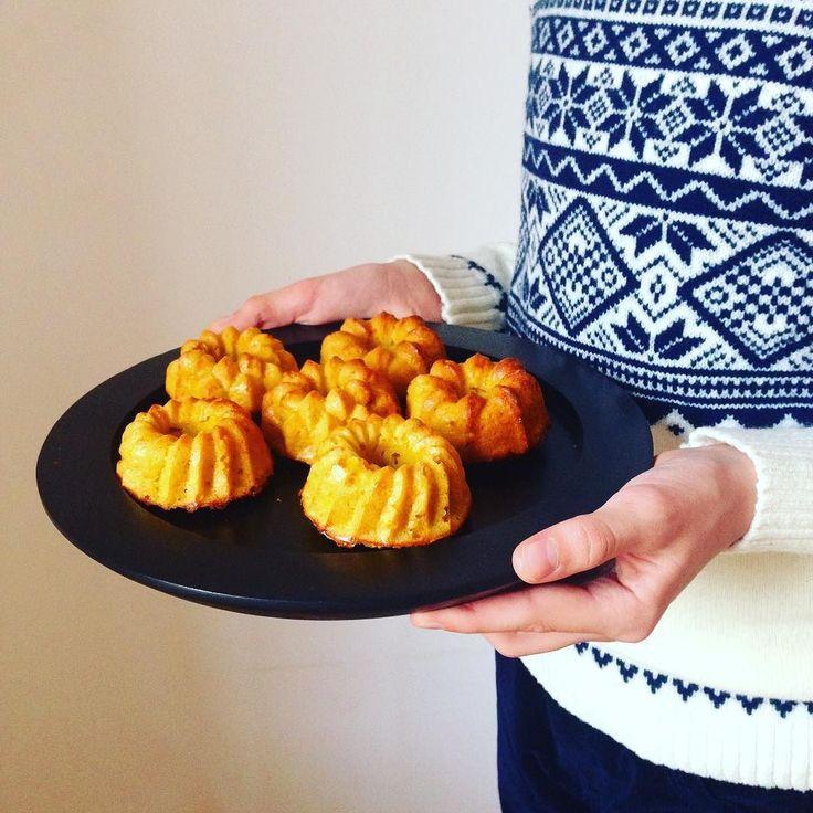 Carrot #muffins. It goes well with Spanish sherry with a black or white tea.  Морковные маффины! Хороши с испанским хересом черным или белым чаем. #рецептможно рецепты в блоге.  #branchofparadise #Αυτόείναιτοσπίτιμου  #thevisualscollective #awesomeshotz #lifeofadventure #global_hotshotz #In_Europe #topshelf_shots #vscoua #foodamology #top_food_of_instagram #viqli #onthetable #vscofashionfood #gloobyfood #loves_foods_ #onvtable #vscofood #simplefood #still_life_gallery #pics_at_home…