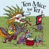 18 children's books about Asia
