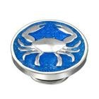 Our newest on-line catalog celebrates the coastal heritage found throughout the Outer Banks of North Carolina. A unique blend of country and coastal living inspires the diverse selection found in our on-line catalog. The pages are filled with carefree clothing, garden accents, bedding, seasonal decorations and well-known collectibles. By phone, mail or online our dedicated and knowledgeable team offers a confident and individual shopping experience. We invite you to visit The Cotton Gin, a…