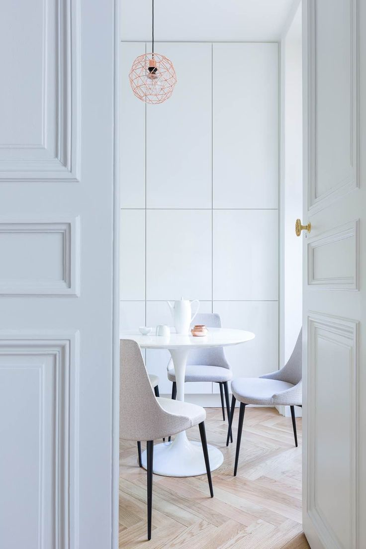 See more information about Rue du Cirque, Arc de Triomphe - Champs-Élysées at onefinestay. Visit us for further details about this boutique Paris home.