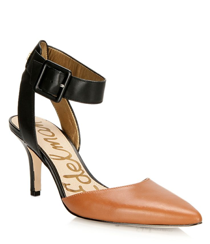 Low & Mid Heels Shoes | Browns Shoes