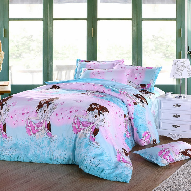 bed sheets online you access to online catalogs such as office depot