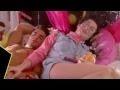 Last Friday Night- Katy Perry