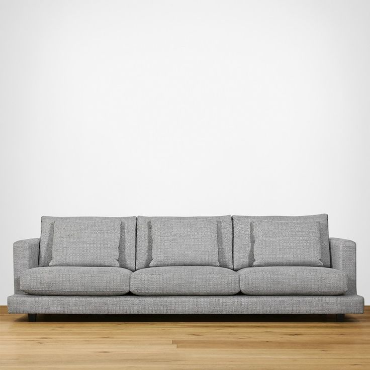 Hugo Sofa - Sofas - Furniture