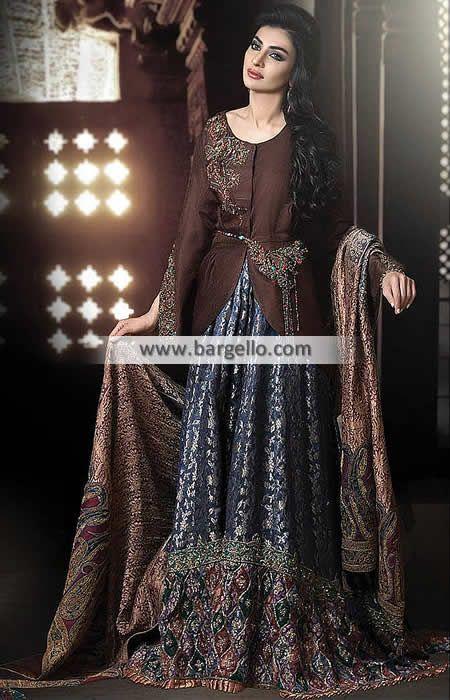 249a33276 Asian Sharara Dresses Jeddah Saudi Arabia | Wedding outfit | Dresses,  Fashion, Pakistani dresses