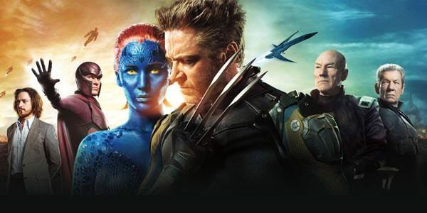 An X-Men Star Just Joined Netflix's Comic Adaptation The Umbrella Academy #FansnStars
