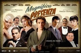 a movie by the turkish-italian director Ferzan Ozpetek