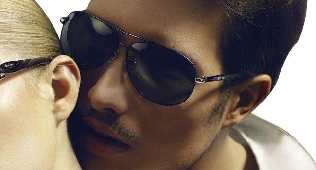 Oferta ceasuri si ochelari de soare Black Friday pe Cloe.ro