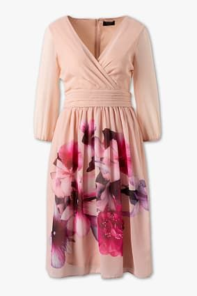 230254b18b7 Find your perfect New Arrivals here