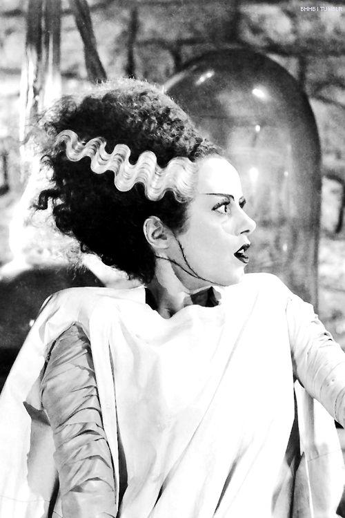 28 best images about Charlie Chaplin,J.F.K. & Muhammad Ali ...