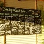 Blue Lagoon Fiji (Jo & Yasmin)